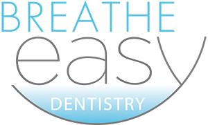 Breathe Easy Dentistry